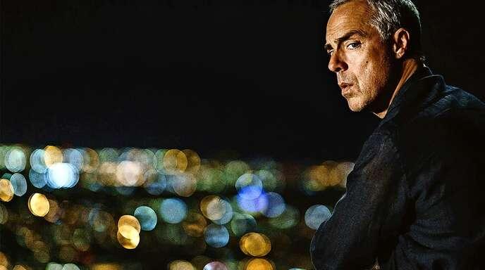 Detective Harry Bosch ist Polizist im Morddezernat von Los Angeles.