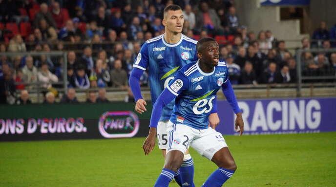 Französische Erste Liga