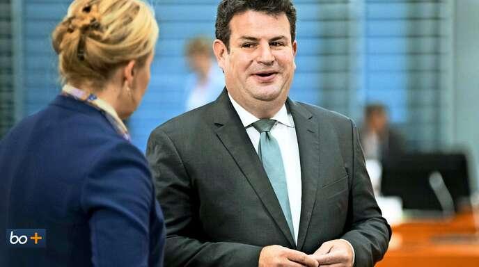 Wirtschaft Koalitionsbeschluss Kurzarbeitsregelung hilft Maschinenbauern Nachrichten der Ortenau...