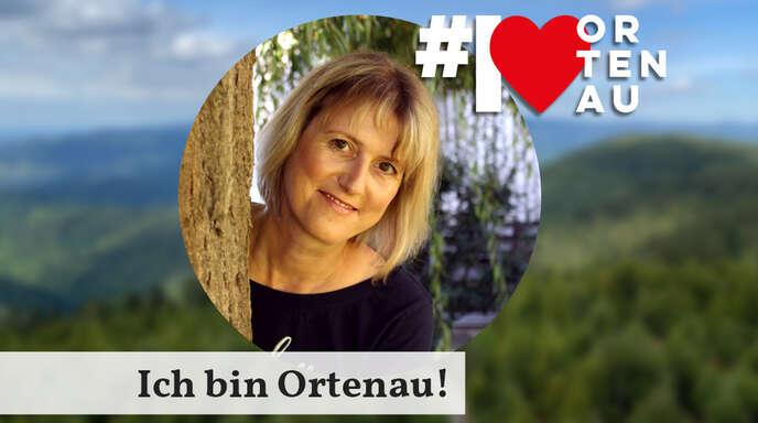 Nachrichten Ortenau