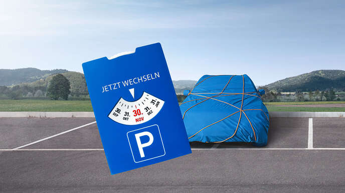 Die Badischen Versicherungen (BGV) bieten passgenauen Rundumschutz für Ihr Auto.