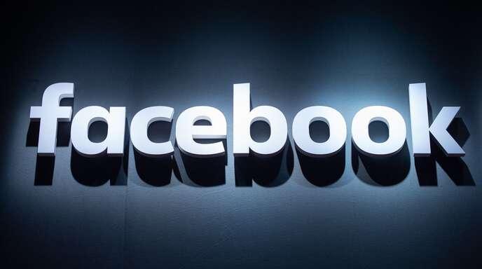 Facebook-Beiträge des US-Präsidenten Donald Trump werden regelmäßig mit Warnmeldungen markiert – die Fans hält das aber kaum vom Teilen ab.