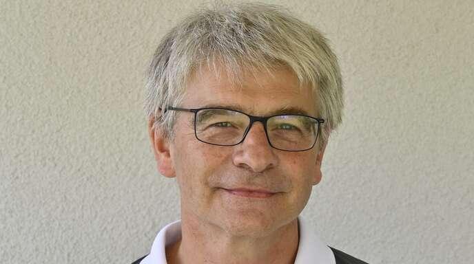 Ralf Lorenz übernimmt kommissarisch den Posten des Sportvorstands beim SV Oberachern.