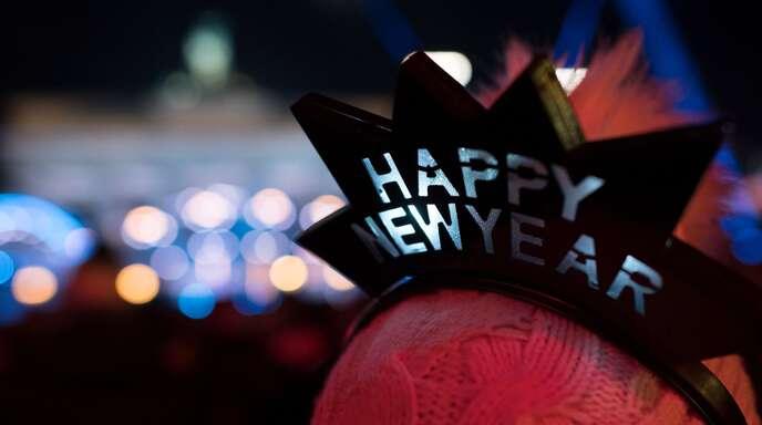 Silvesterfeiern im kleinen Kreis sind auch im Corona-Jahr in Baden-Württemberg möglich. (Symbolfoto).