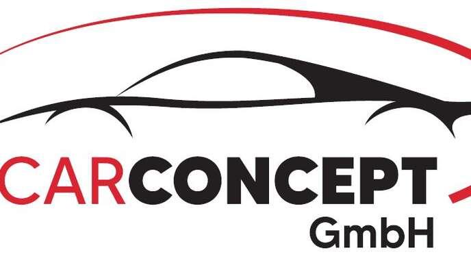 Kompetenz rund ums Auto, das gibt es bei CarConcept in Appenweier.