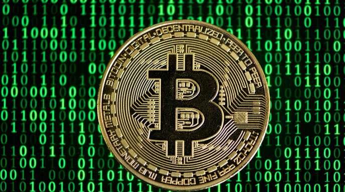Bitcoins zum Anfassen sind praktisch nur Gutscheine für das virtuelle Original.