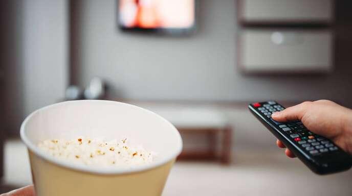 "Trash-TV-Fans dürfen sich auf Formate wie ""Love Island"", ""Beauty & The Nerd"" oder ""Prince Charming"" freuen."