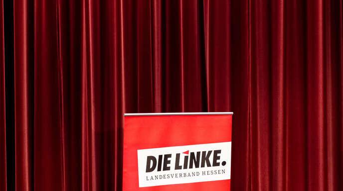 Vorhang auf für die Regierungsbeteiligung der Linkspartei?