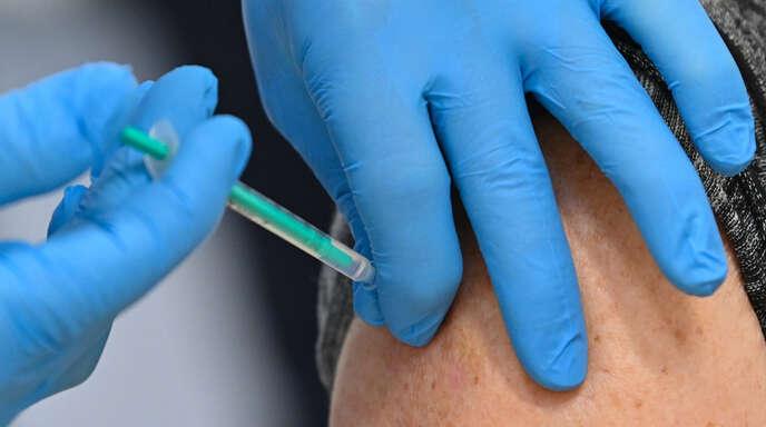 Impfen ist der Königsweg der Pandemie-Bekämpfung – dabei hinkt Deutschland anderen Ländern meilenweit hinterher.