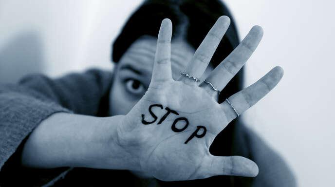 Gewalt gegen Frauen ist im Lockdown ein Thema: In der Ortenau sorgte es für vermehrte Nachfrage im Frauenhaus und bei der Beratungsstelle.