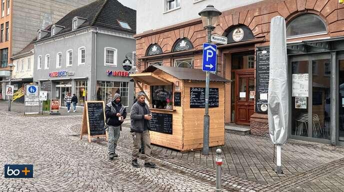 Wetten Dass Offenburg 2021
