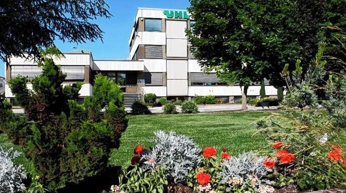 Die Hermann Uhl KG Ortenau ist ein gewachsenes und in der Region fest verwurzeltes Familienunternehmen.