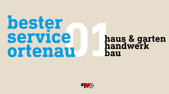 Bester Service: Die neue Print- und Online-Serie