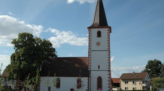 Jobs In Der Kirche