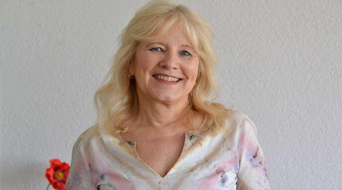 Ellen Matzat