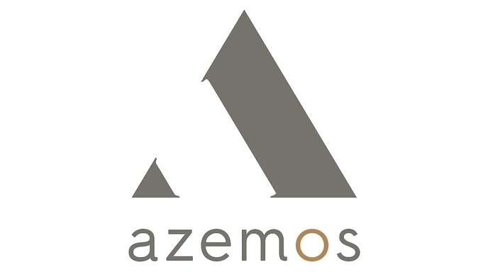 Die Börsenkenner von Azemos beobachten den Markt genau.