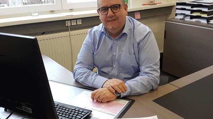 Alfredo Sanchez, seit 21 Jahren Pfarrgemeinderat und seit knapp drei Jahren der Vorsitzende des Pfarrgemeinderats der Kirchengemeinde Hausach-Hornberg, stellt sein Amt aus gesundheitlichen Gründen zur Verfügung.