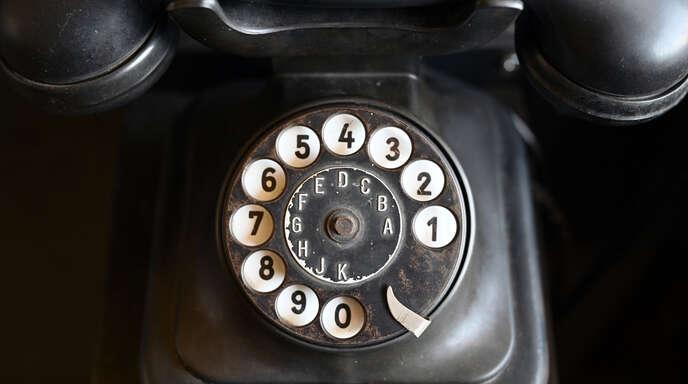 Die Hauptamtliche sind im Gespräch, über Telefon oder Videokonferenz zu kontaktieren.
