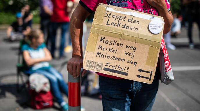 Foto: Christoph Schmidt/dpa +++ dpa-Bildfunk +++