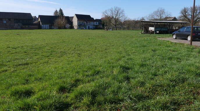 """Der Ortschaftsrat Hesselhurst und der Gemeinderat Willstätt haben sich für die Aufstellung des Bebauungsplans für die Neubaugebiete """"Bitzen II und III"""" ausgesprochen."""