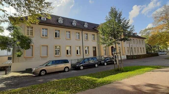Vor dem Kehler Amtsgericht musste sich vergangene Woche ein 40-jähriger Angeklagter wegen der Vorwürfe des Diebstahls und versuchten Betrugs verteidigen.