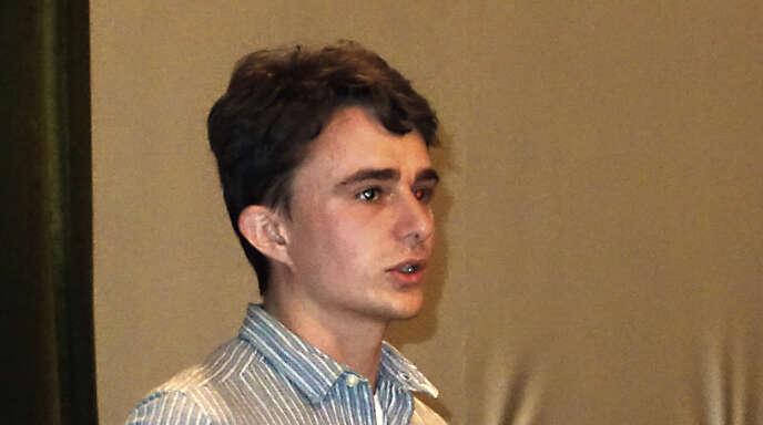 Clemens Friesdorf vom Landschaftserhaltungsverband des Landkreises Freudenstadt informierte den Gemeinderat von Bad Rippoldsau Schapbach über den Biotopverbund.
