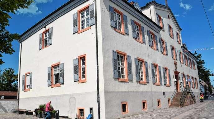 Vor dem Amtsgericht Oberkirch musste sich ein 56-jähriger Arbeiter verantworten