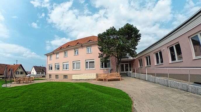 Ob in der Tagespflege oder in 24-Stunden-Obhut: Pflegebedürftige sind beim Küderle Pflegedienst Schwarzwaldpflege Offenburg GmbH rundum gut versorgt.