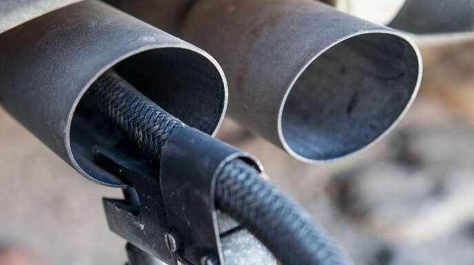 Die Vorarbeiten für die nächste Stufe der Abgasregulierung laufen in Brüssel auf Hochtouren.