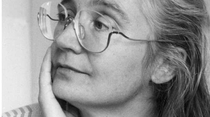 Ulrike Gauss war eine der wichtigsten deutschen Kunsthistorikerinnen ihrer Generation