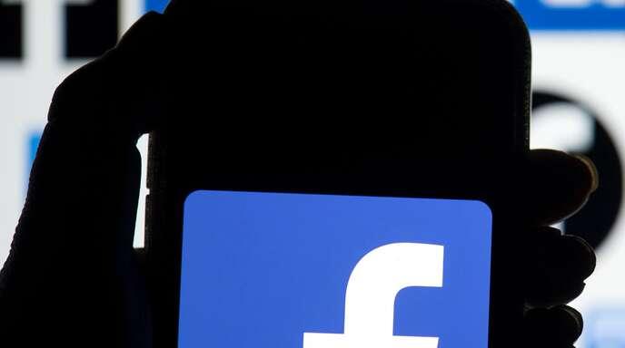 Mit dem neuen Update, möchte Facebook seinen Nutzern mehr Kontrolle über ihren News-Feed geben. (Symbolbild)