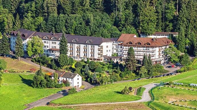 Egal ob in ländlicher oder städtischer Umgebung - die Winkelwaldgruppe bietet in freundlichen Häusern Pflege, Betreuung und auch ein neues Zuhause.