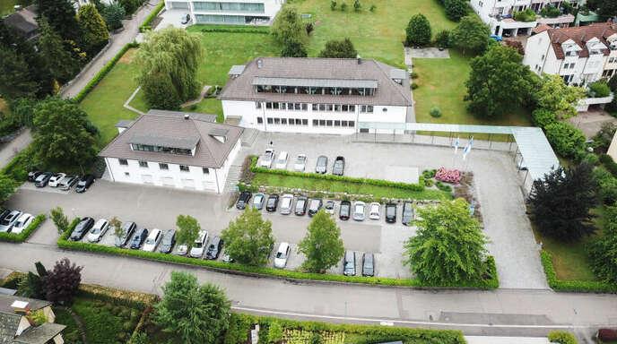 Die Streit Datentechnik GmbH mit Sitz in Haslach bietet eine umfassende ERP-Software für das Baunebengewerbe - speziell für die Gewerke Elektroinstallation, Haustechnik, Sanitär, Heizungsbau, Kälte/Klima und Bedachung an.