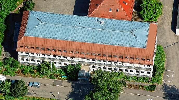 Hausach ist Hauptsitz und Schulstandort der Paritätischen Schulen für soziale Berufe. Ein weiterer Schulstandort befindet sich in Offenburg.