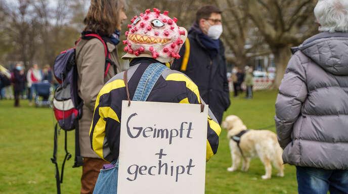Foto: Frank Rumpenhorst/dpa +++ dpa-Bildfunk +++
