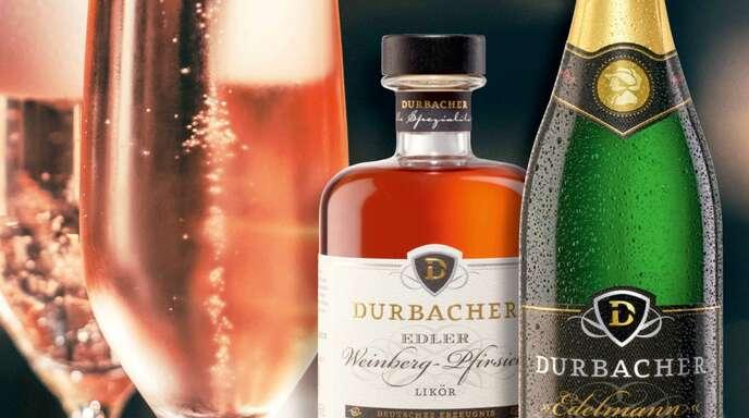 Die Winzergenossenschaft Durbach überrascht mit vielen neuen Tropfen, die sich hervorragend für den Sommergenuss eignen.