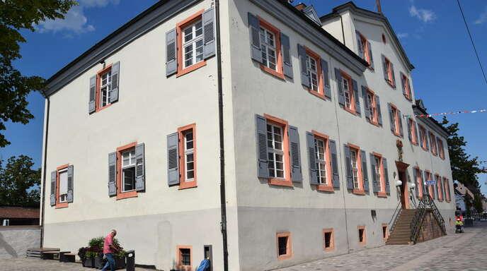 Vor dem Amtsgericht Oberkirch musste sich eine 80-jährige Frau aus dem oberen Renchtal verantworten. Der Vorwurf: Fahrerflucht.