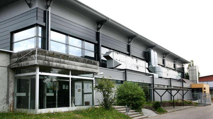 In der Hohberghalle Niederschopfheim sollen zwei Kandidatenvorstellungen stattfinden – unter strengen Coronaauflagen.
