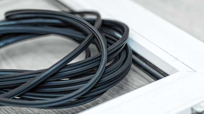 Die Koehler-Gruppe will im Werk Kehl einen Füllstoff aus Lignin produzieren, der in der Automobilindustrie verwendet werden kann. Auch für die Anwendung von Fensterdichtungen ist er geeignet.