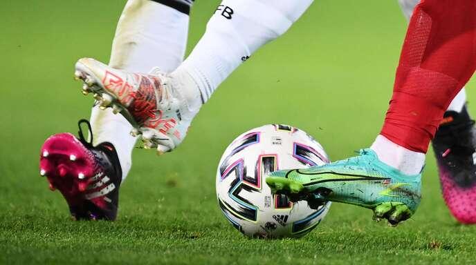 Alle drei deutschen Gruppenspiele finden in München statt (Symbolbild).