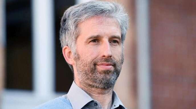 Der Tübinger Oberbürgermeister Boris Palmer liebäugelt damit, erneut zu kandidieren – trotz des Ausschlussverfahrens bei den Grünen