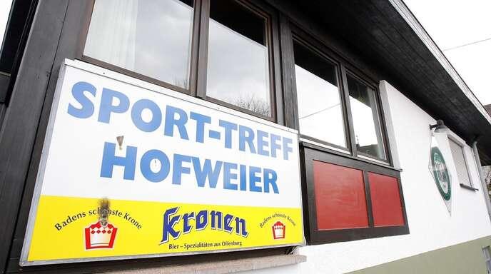 Der Gemeinderat wünscht sich ein Konzept unter anderem für den Sport-Treff.