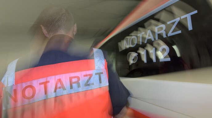 Ab 2022 übernehmen das Ortenau-Klinikum mit einem neuen Department Notfallmedizin und eine Genossenschaft, in der die niedergelassenen Honorarnotärzte organisiert sind, die notärztliche Versorgung im Ortenaukreis.