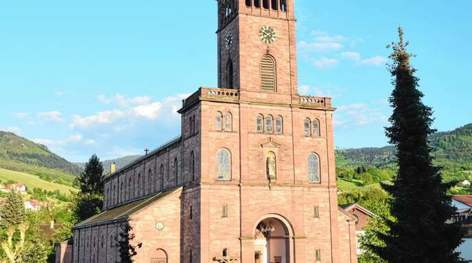 Die Kirchturmglocken in Lauf werden weiter rund um die Uhr anzeigen, was die Stunde geschlagen hat. Der Gemeinderat lehnte die Abschaltung in der Nacht ab.
