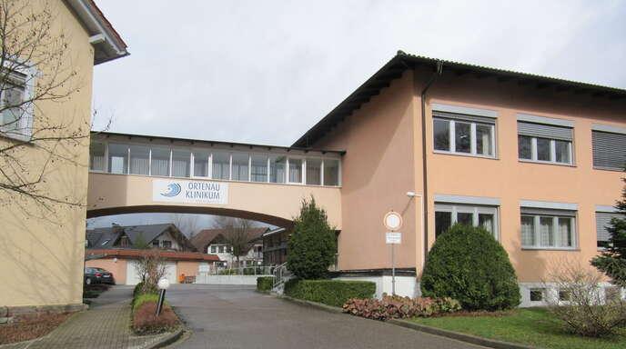 Das Oberkircher Krankenhaus wird bereits am 3. September seine Pforten schließen. Das vorzeitige Aus des Klinikums wird vom Runden Tisch Krankenhaus Oberkirch in einer Stellungnahme kritisiert.