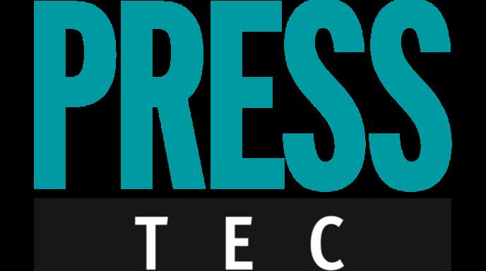 Von Kehl aus betreut Presstec den Kundenkreis in ganz Süddeutschland.