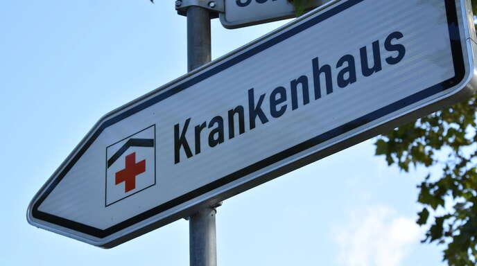 Es war einmal: Die stationären Einrichtungen des Krankenhauses Oberkirch sind seit Anfang September geschlossen. Die Diskussion um seine Zukunft geht weiter.