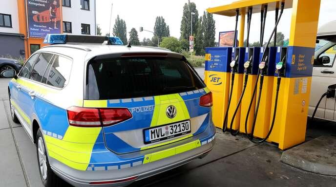 Schon heute könnten rund 1 Milliarde Fahrzeuge des gobalen Bestandes E-Fuels tanken.