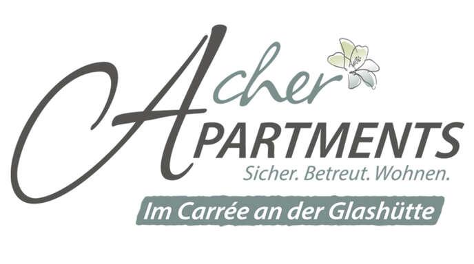 AcherAPARTMENTS -Eigentum erwerben und sich einen Zuschuss vom Staat sichern. Bis zu 37.500 Euro Förderung pro Wohneinheit sind möglich.