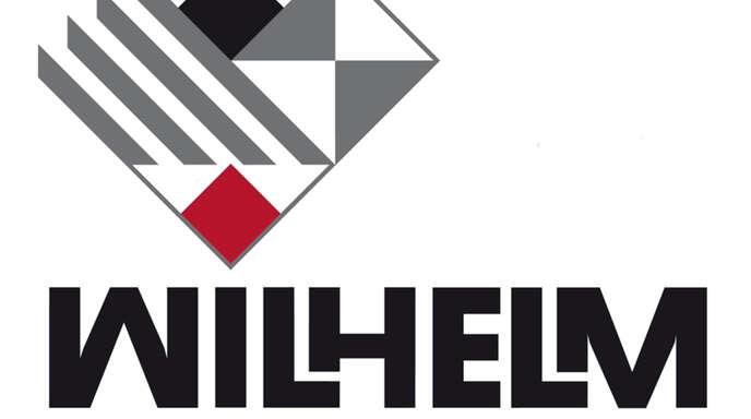 Mit den AcherAPARTMENTS macht die Wilhelm Projekt GmbH ein besonderes Angebot.